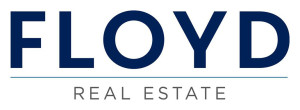 Floyd Real Estate