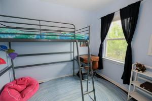 10-Bedroom 2 2