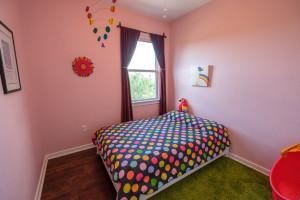 11-Bedroom 3 1