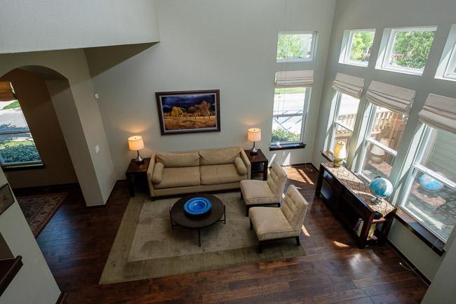 4-Living Room 1
