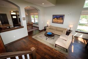4-Living Room 2