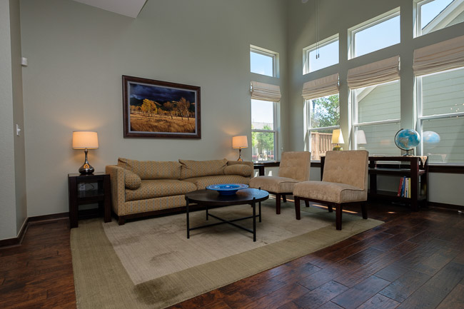 4-Living Room 3