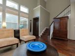 4-Living Room 4