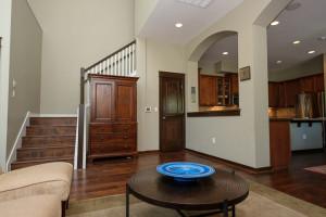 4-Living Room 5