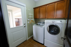7-Laundry 1